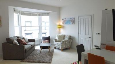 Photo for Prospect House 4 - Two Bedroom House, Sleeps 4