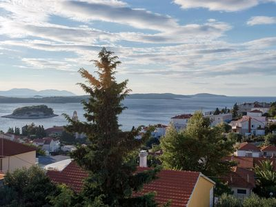 Photo for Apartment Vacation Rental in Hvar (otok Hvar)