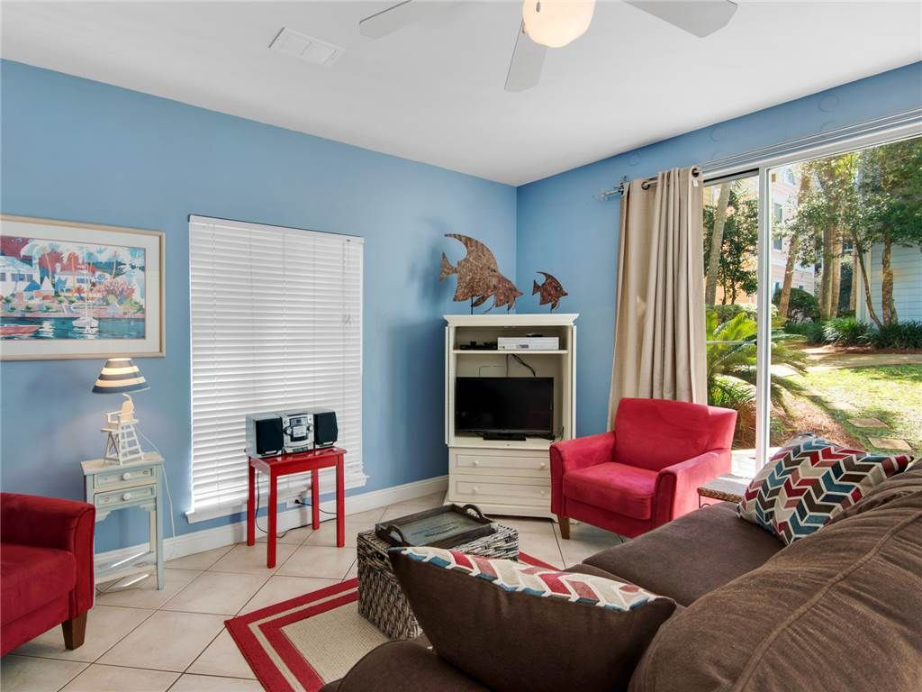 destin view cottages nantucket rainbow fl unit florida wyndham rentals gallery vacation