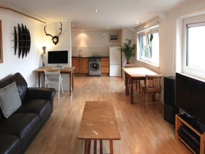 Photo for Bethnal Green 5th floor 2 bedrooms