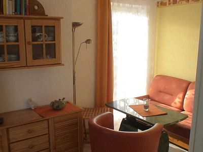Photo for Apartment 1 - Apartment - Ralf Mittelbach - Property 25883