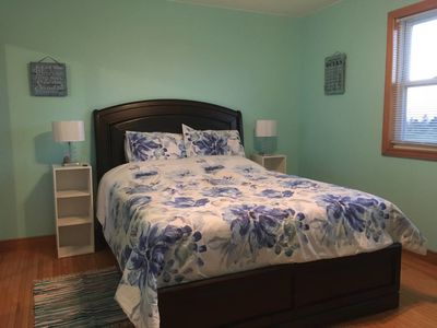 Photo for Seafoam Shore Bed and Breakfast