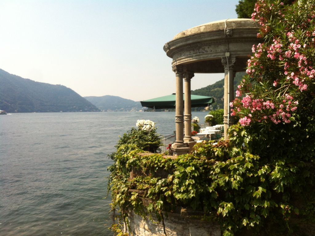 Property Image 9 Best View On Lake Como One Bedroom Apartment In Moltrasio