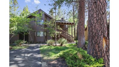 Photo for Sunriver Condo- Family friendly, affordable luxury