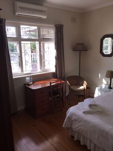 Photo for Location, Location, Location .. Within 100m 5 Other B&B In Area
