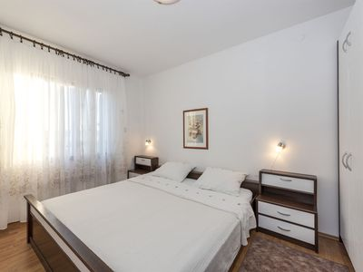 Photo for Apartments TIM (20391-A1) - Sv. Petar