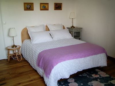 Photo for Bed & Breakfast Hortensias