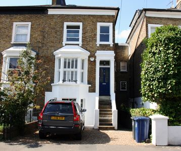 Photo for Family Friendly House in Ealing