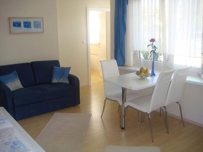 Photo for Double Room - Apartment - Room Schober