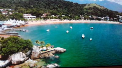 Photo for 5BR House Vacation Rental in Mangaratiba, Rj
