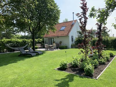 Photo for 1BR House Vacation Rental in Heythuysen, LI