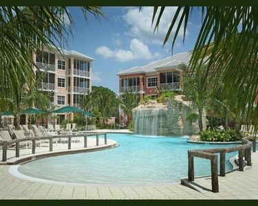 Photo for 'Our Florida Escape' 2 Resort Pools, Parks, groggy frog, Gym!