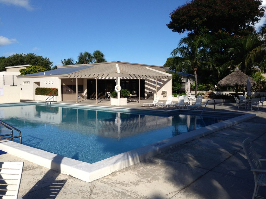 Key Largo Property Rentals