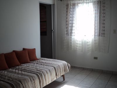 Photo for House located in the historical center of Cananea.
