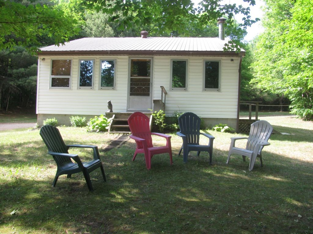 lake house memories Families can make lifelong memories with their pets and children while exploring norris lake and staying in of our beautiful cabins read more our staff have extensive experience managing pet and family friendly norris lake vacation homes.