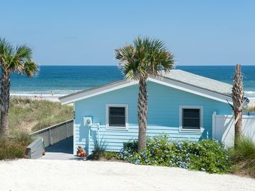 Search 748 vacation rentals