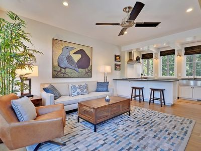 Photo for Brand New, Beautiful home in Downtown Charleston