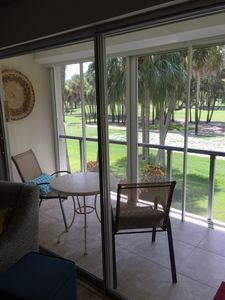 Photo for Golf Front - 55+ Community - 2016 Renovation,  Ft. Myers, FL