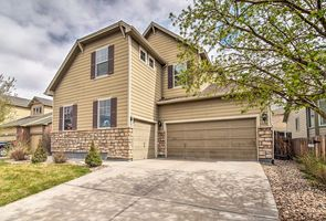Photo for 5BR House Vacation Rental in Henderson, Colorado