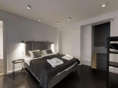 Photo for Modern and bright house in CPH