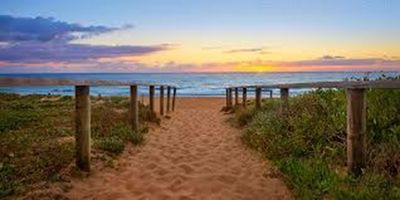 Photo for Gorgeous Narrabeen Beachfront House