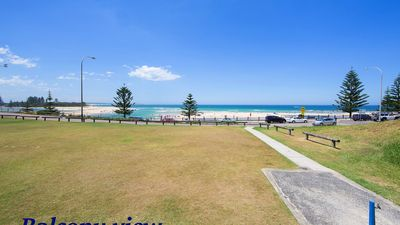 Photo for Mareeba 1 Ocean Pde The Entrance