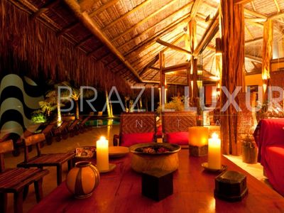 Photo for LUXURY & EXCLUSIVE PRIVATE ISLAND