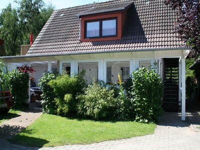 Photo for Holiday home Thiel EC - Holiday home Thiel EC