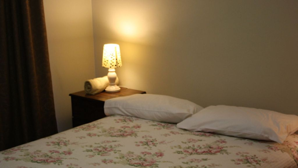 Emu Place - Comfortable, Quiet and Inviting