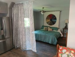 Photo for Apartment Vacation Rental in Dover, Arkansas