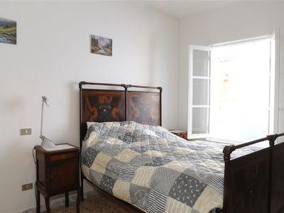 Photo for Book & Bed - Enomotia (1 bed room - 4 guests)