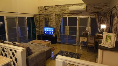 Photo for 2BR Apartment Vacation Rental in Sam Nak Thong, Rayong