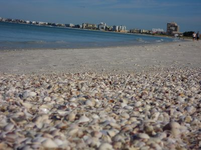 Photo for Discover The Charm Of St Pete Beach #2