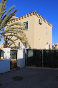 Photo for 3BR Villa Vacation Rental in Pinar de Campoverde, Valencian Community
