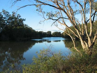 Photo for 2BR House Vacation Rental in Torrumbarry, VIC