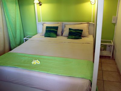 Photo for Bellevue guest house - The special guest house under German management