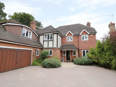 Photo for White House Drive, LICKEY, WORCESTERSHIRE