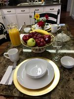 Photo for 1BR House Vacation Rental in Chesterfield, South Carolina