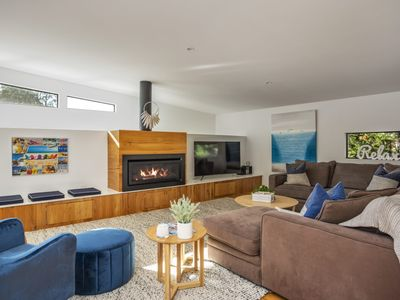 Photo for 4BR House Vacation Rental in Sorrento, VIC