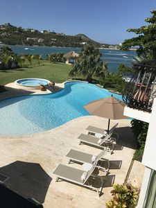 Photo for Crown Villa at Lifestyle Vacation Resort