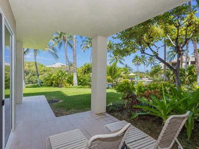 Photo for 2BR Condo Vacation Rental in Waikoloa, Hawaii