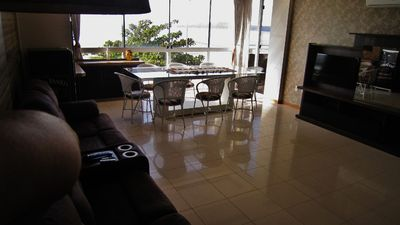 Photo for Beira Mar Apartment in the Center of Itapema