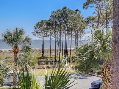 Photo for Beautiful condo 280 Seaside one bedroom, ocean view, newly renovated, new VRBO