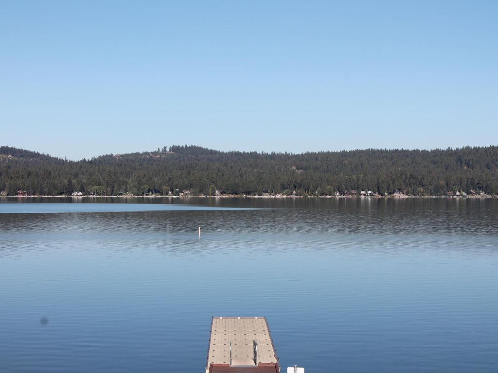 Mccall Idaho Property For Rent