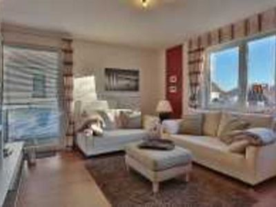 Photo for RESE03, - 2 room apartment - residence tern