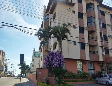 Photo for Apt 1 bed. 4 people. Balcony with barbecue in the court of the sea and in the center!