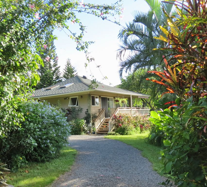Private, Luxurious, Romantic Cottage, Panor... - HomeAway