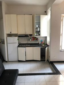 Photo for Apartment with balcony in the center of Cagliari