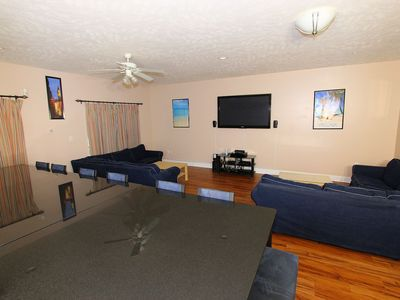 Photo for 6 Bedrooms : We can insure you against a C-19 Cancellation!
