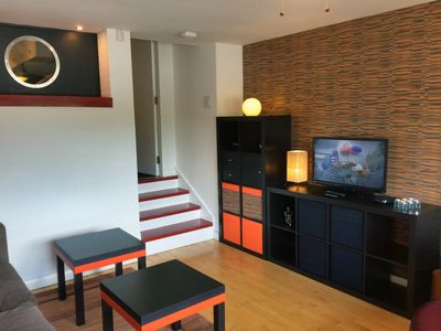 Photo for Superb Glasgow City Centre Apartment!